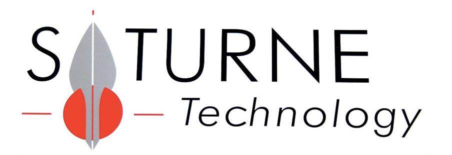Saturne-technology